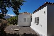 Landhaus 1437 La Palma - 5