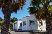 Landhaus 1437 La Palma - 20