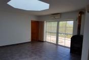 Landhaus 1437 La Palma - 7