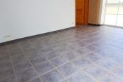 Landhaus 1437 La Palma - 19