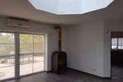Landhaus 1437 La Palma - 8