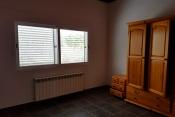 Landhaus 1437 La Palma - 11