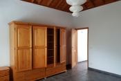 Landhaus 1437 La Palma - 12