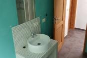 Landhaus 1437 La Palma - 16