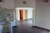 Landhaus 1437 La Palma - 9