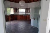Landhaus 1437 La Palma - 10