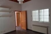 Landhaus 1437 La Palma - 13