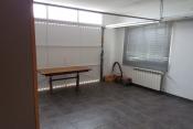 Landhaus 1437 La Palma - 18