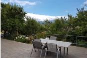 Landhaus 1437 La Palma - 21