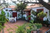Landhaus 1492 La Palma - 2