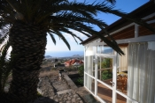 Landhaus 1492 La Palma - 22