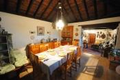 Landhaus 1492 La Palma - 12