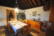 Landhaus 1492 La Palma - 14