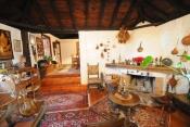 Landhaus 1492 La Palma - 13