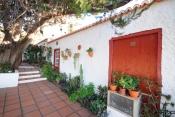 Landhaus 1492 La Palma - 6