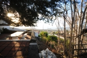 Casa 1492 La Palma - 43