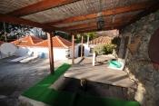 Landhaus 1492 La Palma - 42