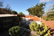 Landhaus 1492 La Palma - 21