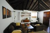 Landhaus 1492 La Palma - 34