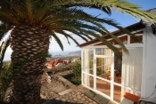 Casa 1492 La Palma - 3