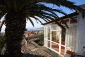 Landhaus 1492 La Palma - 8