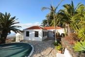 Landhaus 1492 La Palma - 5