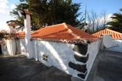 Landhaus 1492 La Palma - 20