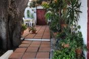 Landhaus 1492 La Palma - 11