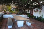 Landhaus 1492 La Palma - 9