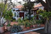 Landhaus 1492 La Palma - 10