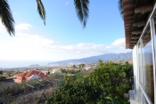 Landhaus 1492 La Palma - 44