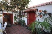 Landhaus 1492 La Palma - 30