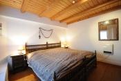 Casa 1492 La Palma - 39