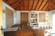 Landhaus 1492 La Palma - 28