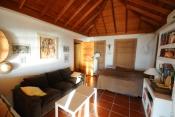 Casa 1492 La Palma - 27