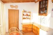 Landhaus 1492 La Palma - 24