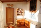 Landhaus 1492 La Palma - 25