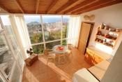Landhaus 1492 La Palma - 23
