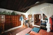 Landhaus 1492 La Palma - 17