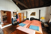 Casa 1492 La Palma - 18