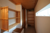 Casa 1492 La Palma - 36