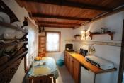 Casa 1492 La Palma - 37