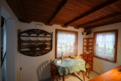 Casa 1492 La Palma - 38