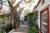 Casa 1492 La Palma - 29