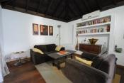 Landhaus 1492 La Palma - 35