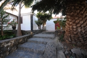 Casa 1492 La Palma - 32