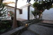 Landhaus 1492 La Palma - 33