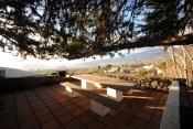 Landhaus 1492 La Palma - 4
