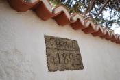 Landhaus 1492 La Palma - 47