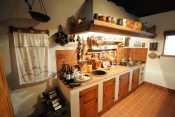 Landhaus 1492 La Palma - 15